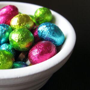 cioccolatini-pasqua-anello-di-fidanzamento