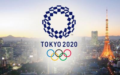 Olimpiadi romantiche: tutte le proposte di matrimonio a Tokyo 2020